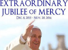year-of-mercy-pope-image